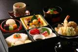 Bento: Điểm nhấn của cái đẹp trong ẩm thực Nhật Bản