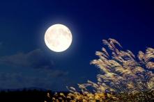 Tết trung thu và tập tục ăn bánh, ngắm trăng của cổ nhân