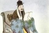 Câu chuyện thần bí về 'kiếp trước kiếp sau' của nhà triết học Vương Dương Minh