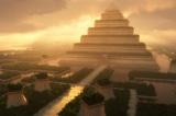 Kim tự tháp rốt cuộc được xây dựng để làm gì?