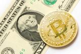 Người sáng lập Paypal kêu gọi kiểm soát chặt Bitcoin – vũ khí lợi hại của ĐCSTQ
