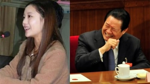 """Bộ chính trị Trung Quốc """"so găng"""" quyết liệt với Đài truyền hình"""