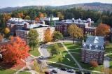 Top 10 trường đại học có học phí đắt đỏ nhất Hoa Kỳ