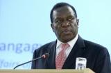 Người kế nhiệm Mugabe: Nhà cải cách kinh tế hay kẻ đàn áp dân chủ?