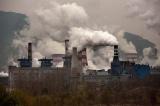Nghiên cứu: 30,8 triệu người TQ chết sớm trong 17 năm do ô nhiễm
