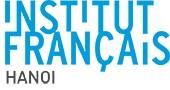 Hà Nội: Hội thảo 100 năm di sản Việt Nam - Pháp