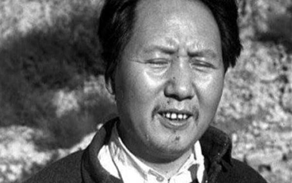 Mao-Trach-Dong.jpg