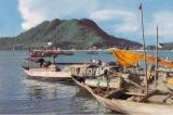 Hồi ức một thời về Vũng Tàu – Cap Saint Jacques (Ảnh)