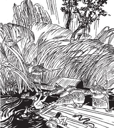 Triệu Việt Vương