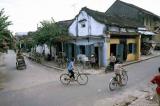 Bộ ảnh màu về Việt Nam 1991-1993 (P2)