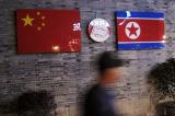 Báo Trung Quốc: Đừng kỳ vọng nhiều vào chuyến đi Bắc Hàn của Đặc sứ Song Tao
