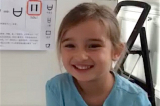Video: Cháu gái ông Trump hát và đọc thơ cổ Trung Quốc