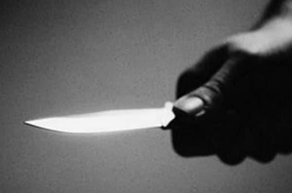 bao ve to dan pho cat co be trai 6 tuoi, bé trai 6 tuổi bị cắt cổ, bảo vệ tổ dân phố giết người, bảo vệ tổ dân phố bị tâm thần,
