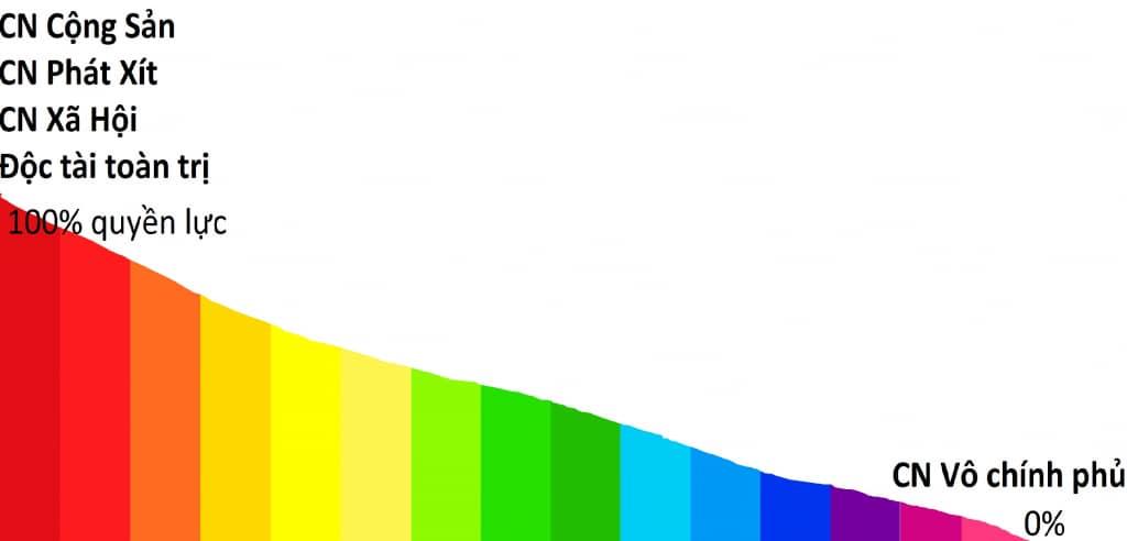 batty-spectrum11-1024x492