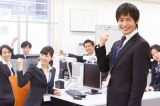 công ty Nhật thưởng thêm 6 ngày nghỉ cho nhân viên không hút thuốc