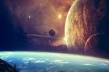 Thế giới song song có tồn tại và tương tác với thế giới chúng ta, theo các nhà vật lý