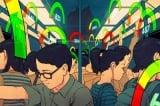 Điểm số tín nhiệm xã hội: Trung Quốc sẽ xếp hạng công dân để hướng tới 'xã hội thành thật'