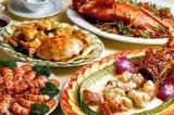 Mùa thu dễ buồn ngủ, 5 loại thực phẩm này sẽ giúp bạn giảm mệt mỏi