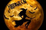 Suy ngẫm: Halloween có thực sự tốt cho con trẻ?