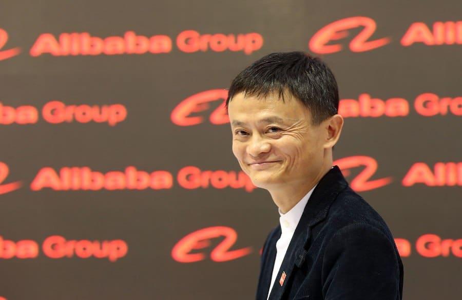 Alibaba và những nỗi lo cho thương mại điện tử Việt Nam