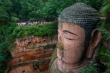 15 'tứ đại' nổi danh trong tinh hoa văn hóa 5000 năm Trung Hoa