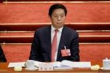 Lật Chiến Thư sắp kiêm nhiệm chức mới, uy quyền vượt xa Trương Đức Giang