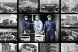 """Ghép đầu ở Trung Quốc: Ai sẽ """"tự nguyện"""" hiến cả thân xác cho mục đích y học?"""