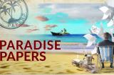 Hàng trăm cá nhân, tổ chức liên quan đến Việt Nam có tên trong Hồ sơ Paradise