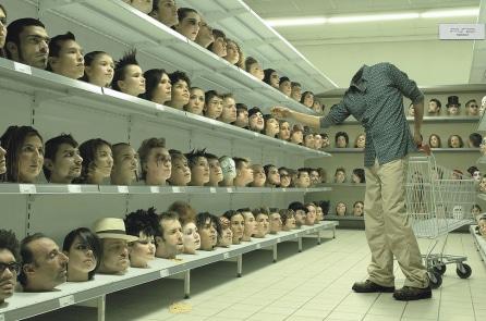 """Giới khoa học quốc tế lên án """"phẫu thuật thay đầu"""" ở Trung Quốc là một sai lầm về đạo đức"""
