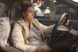 Chàng trai làm 1 video quảng cáo chuyên nghiệp để... bán xe hơi cũ cho bạn gái