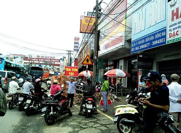 quy tin dung nhan dan ThaiBInh