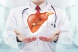 Năm loại thực phẩm giúp bảo vệ gan