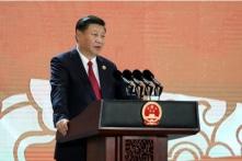 Trung Quốc lộ ý định kéo dài nhiệm kỳ của ông Tập Cận Bình?