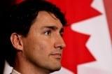 Thủ tướng Canada kêu gọi toàn cầu thống nhất đối kháng với Trung Quốc