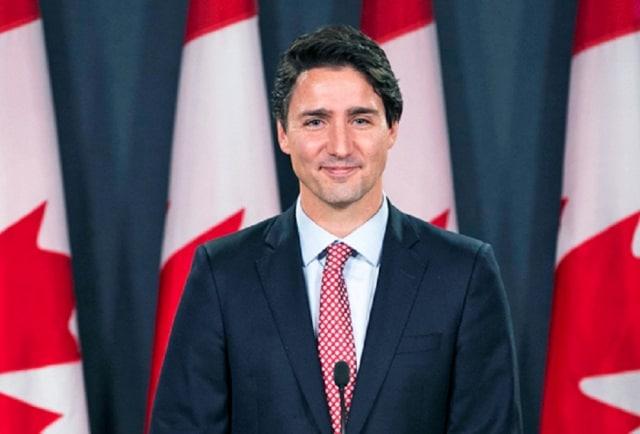 Canada dành 40 tỷ đô la trợ cấp nhà ở cho người dân