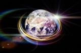 Năm 2018, tốc độ tự xoay của Trái Đất chậm lại, động đất mạnh sẽ gia tăng