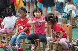 Trẻ bị bỏ rơi và nạo phá thai là vấn nạn dân số Trung Quốc