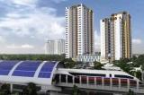 TP.HCM: Đề xuất xây dựng tuyến metro 3a 2,2 tỷ USD