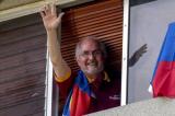 Venezuela: Thị trưởng Thủ đô Caracas bỏ trốn sang Colombia