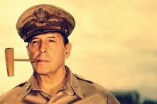 Tướng Douglas MacArthur: Một trong 12 người khai sáng nước Nhật