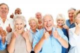 Các nhà nghiên cứu Harvard: Hiểu được mục đích sống giúp bạn sống lâu hơn