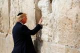 Tại sao ông Trump công nhận Jerusalem là thủ đô của Israel?