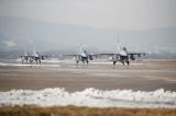 Đài Loan yêu cầu Hoa Kỳ xúc tiến việc giao máy bay F-16