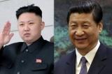 Kim Jong-un kích động người dân chống Trung Quốc để tránh bị chỉ trích