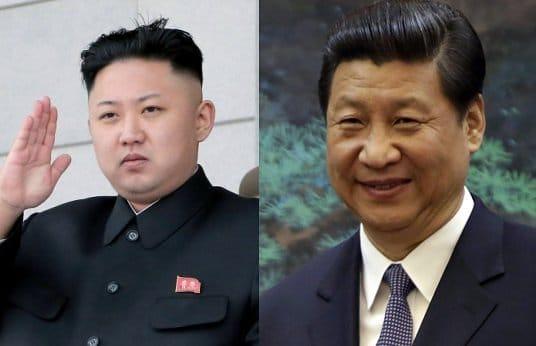 Kim-Tap