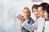 10 kỹ năng quan trọng để trở thành một lãnh đạo vĩ đại
