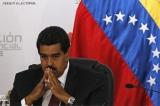 Mỹ chuẩn bị tăng áp lực lên chính quyền Maduro
