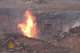 Mỏ Than, Ấn Độ, ngọn lửa vĩnh cửu, khai thác than
