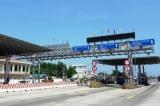 Trạm thu phí Phú Bài, BOT Phú Bài