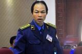 Trần Đăng Hải
